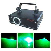 160mw RGY flash light;P/N:NE-092B