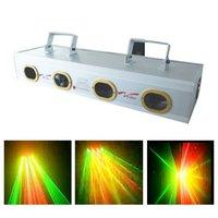 Four head laser;P/N:NE-071