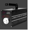 Firfly laser light;P/N:NE-070