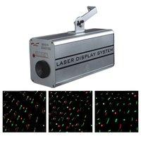 Universe light laser lamp;P/N:NE-070A