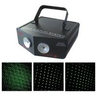 Double head firefly laser light;P/N:NE-070C