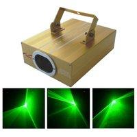 Single green laser light ;P/N:NE-066A