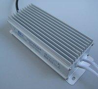 waterproof switch-mode power supply;90~250VAC input;12V/60W output;P/N:NV1260C