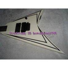 wholesale series electric guitar