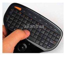 lenovo wireless keyboard price