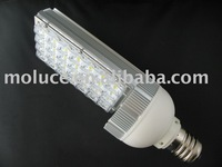 Led street lamp,Street light, Road light,Road lamp 36W (CE,Rohs,3 years of guarantee)