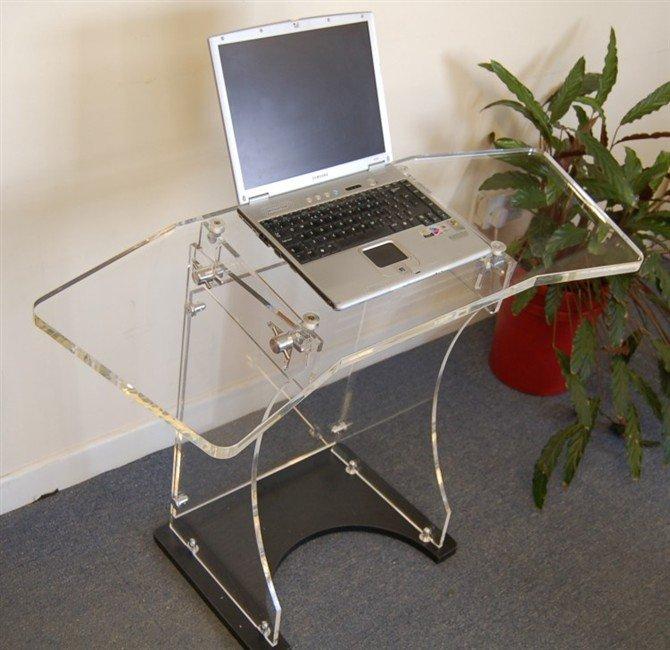Acrylic-Computer-Desk.jpg