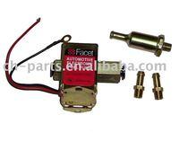 FACET Electric Fuel Pump  /  EP40107)