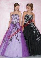 Cinderella Wedding Evening dress LF10566073