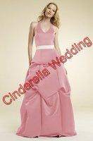 Cinderella Wedding Evening dress LF10566075