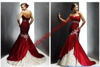 Cinderella Wedding Evening dress LF10566082