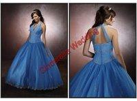 Cinderella Wedding Evening dress LF10566089