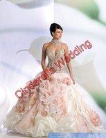 Cinderella Wedding Evening dress LF10566092