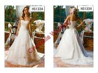 Cinderella Wedding Evening dress LF10566101