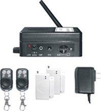 mini gsm alarm promotion