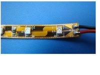 3528 flexible led strip,30leds/m;DC12V;non-waterproof;white color
