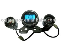 JT-FB3B-A Digital Meters of motorcycle parts