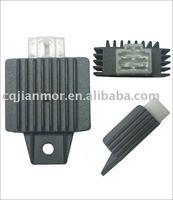 LF110 regulator rectifierof  motorcycle parts