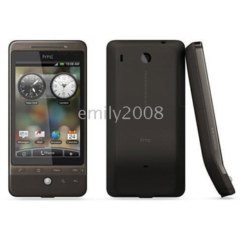 quan-band mobile phone 3.2 inch touch screen G3 cell phone,Wifi /TV/bluetooth mp3/4 google G3 map