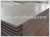 titanium sheets TC4/GR5(China (Mainland))