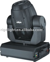 575W moving head spot light