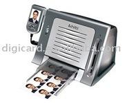 HITI S420 photo printer MOQ:1sets small photo 4X6 inches photo printer