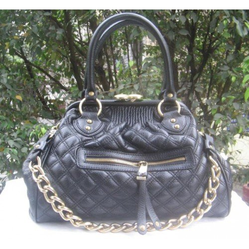 Brand New Women's Handbag Shoulder Purse Come With Tags ,dust bag(China (Mainland))