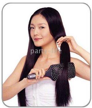 Brush comfortable & massages scalp,50pcs/lot Big Hair Comb