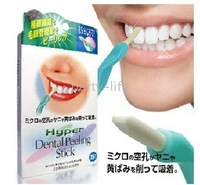Clean Stick ,200pcs/lot Teeth Tooth Bleaching Whitening Oral Dental