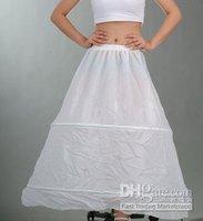 petticoa wedding short fashion New!!