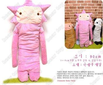 The Bilinga Family -elephant Monkey Robot Little girl Frog Panda Miss. Pink Miss. Pink Star Mr. Blue Star