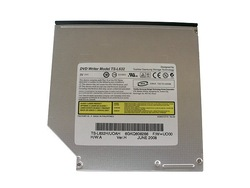 For Toshiba TS-L632H Slim IDE CD/DVD RW Burner Drive Laptop(China (Mainland))