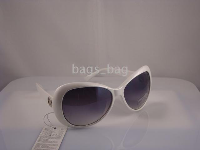 cloth and 2piece)MM98 on shipping Fangle men's / women's Sunglasses With Original box ,cleaning(China (Mainland))
