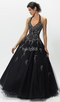 gown wedding prom ball deb NNR12 Evening Formal bridal