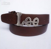 LEE Belt With Box and original packaging- retail &36 Brand New Men`s