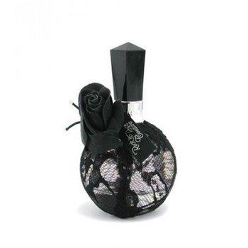 new arrive lower price Rock and Rose Women's Perfume 50ml 5pcs black