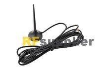 3.5DBi 3G Huawei USB modem antenna CRC9 for 3G data card E160/E169