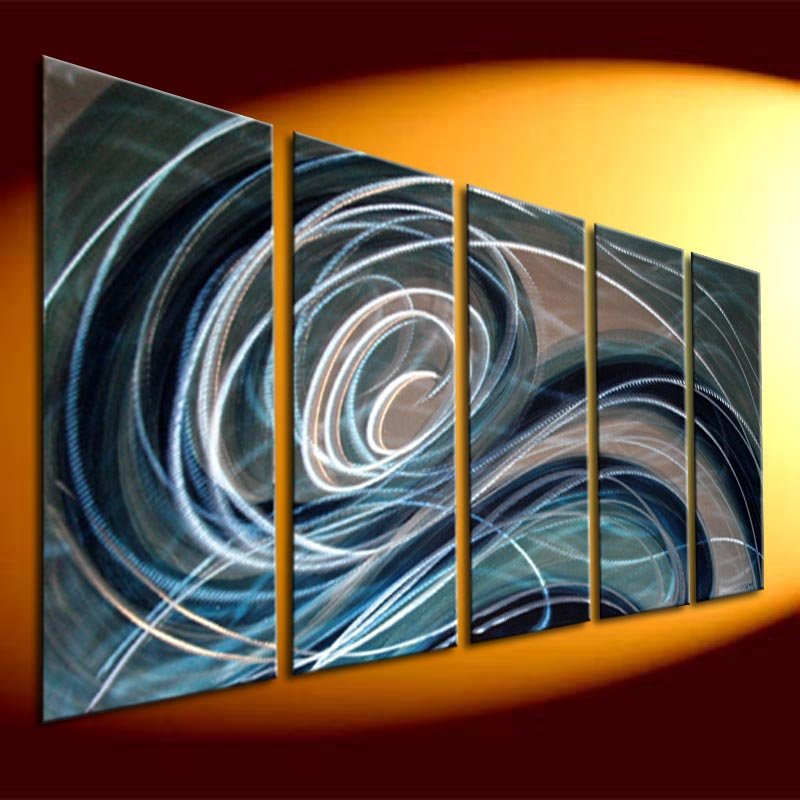 metal wall sculpture picture more detailed picture about metal music home decor