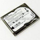 """HS161JQ 1.8"""" CEATA 160GB Hard Drive HDD(EB_HS161JQ)"""