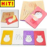 Portable LED Light for Arrow of Cupid, LED card light