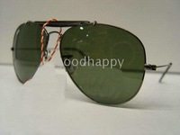 men's/women's 3029 sunglasses (20pcs/lot) Brand-new! Fashion Sunglass