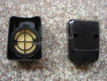 Free Shipping Air Filter Pocket Bike Parts @65372