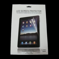 For Ipad 3 screen protector