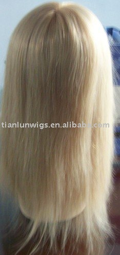 100% indian remy human hair full lace wigs free for freight fee(China (Mainland))