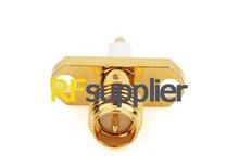 wholesale rf connectors