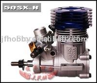 RING HYPER ENGINE  OS15550 MAX-50SX-H