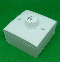 LED Dimmer;DC12-24V input