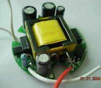 led constant current driver, AC100V~240V input;320mA/20*1W output;P/N:LF-G212A