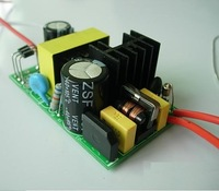 led constant current driver, AC100V~240V input;700mA/22*1W output;P/N:LF-G213B