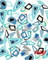 nylon spandex fabric for swimwear,yogawear